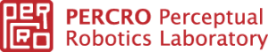 percro_logo_horizontal