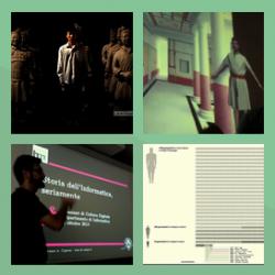 seminario-di-cultura-digitale