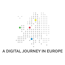 logo-a-digital-journey-in-europe